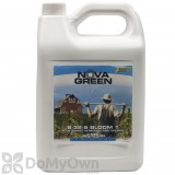 Nova Green 8 - 32 - 5 Gallon