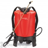 Birchmeier REA 15 AZ1 Backpack Sprayer