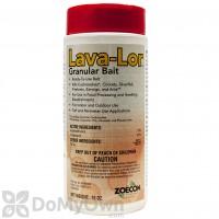 Lava-Lor Granular Bait