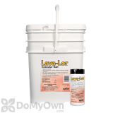 Lava-Lor Granular Bait - 25 lbs.