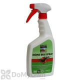 Maggies Farm Home Bug Spray RTU