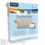 Mattress Safe FurnitureSafe Recliner Encasement