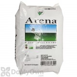 Arena .25 Granules