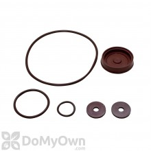 CHAPIN 6-8153 Discharge O Ring Kit