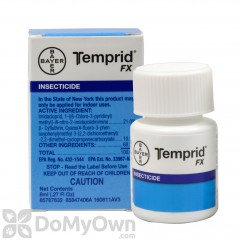 Temprid FX - 8 mL