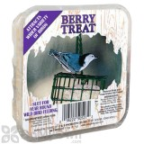 C&S Products Berry Treat Suet 50527 (12 Cakes)