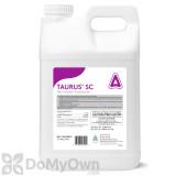 Taurus SC Termiticide 2.5 Gallons