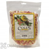 Coles Wild Bird Products Suet Kibbles SKSU (6 bags)