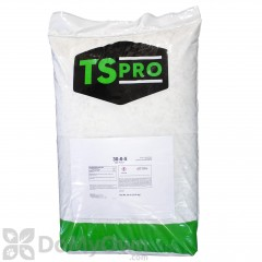 Target Specialty Pro 30 - 0 - 5 Fertilizer 50% Slow Release (Ber