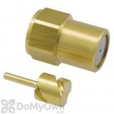 Birchmeier Duro Mist Nozzle 1.65 mm (28502324)