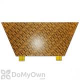 Luralite INL121 Pro Glue Boards - 6 Pack Yellow