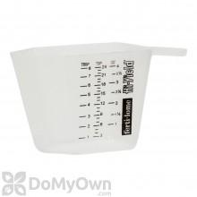 Measuring Cup for Liquids