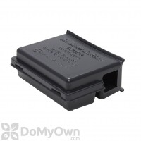 Rodent Baiter for Mice - CASE (50 stations)