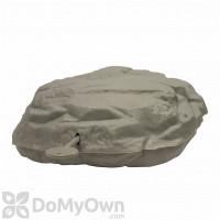 JT Eaton Rodent Rock 2G Tamper - Resistant Bait Station