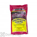 Ferti-Lome Azalea/Evergreen Food Plus with Systemic CASE (12 x 4 lb. bags)