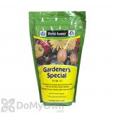 Ferti-Lome Gardeners Special 11-15-11 CASE (12 x 4 lb. bags)