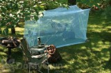 Pramex Mosquito Net - 2 Person