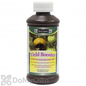Ferti-Lome Yield Booster