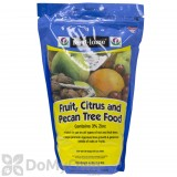 Ferti-Lome Fruit, Citrus and Pecan Tree Food 19-10-5