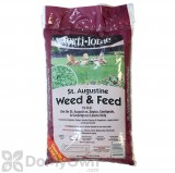 Ferti-Lome St. Augustine Weed and Feed 15-0-4