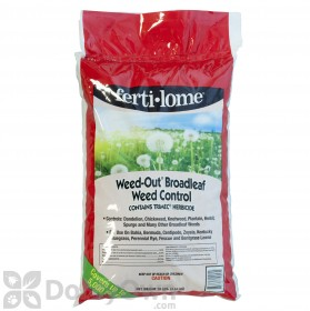 Ferti-Lome Weed-Out Broadleaf Weed Control