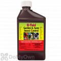 Hi-Yield Garden & Farm Insect Control