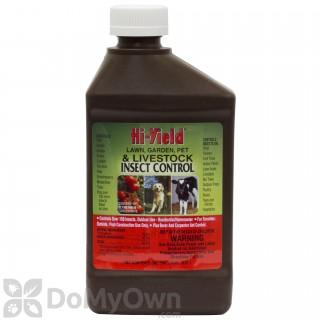 Permethrin spray hi yield 38 plus permethrin concentrate quick view solutioingenieria Images