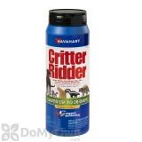 Critter Ridder Animal Repellent 2 lbs.