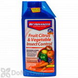 Bio Advanced Fruit, Citrus and Vegetable Insect Control