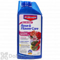Bio Advanced All-In-One Rose and Flower Care