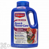Bio Advanced All-In-One Rose and Flower Care - Granules