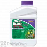 Bonide Weed Beater Ultra CASE (6 pints)