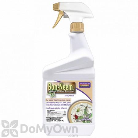 Bonide Bon-Neem II
