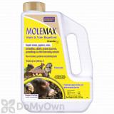Bonide MoleMax Mole and Vole Repellent Granules
