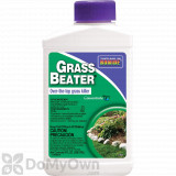 Bonide Grass Beater Over-The-Top Grass Killer Concentrate CASE (12 x 8 oz bottles)