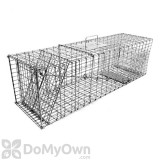 Tomahawk Collapsible Trap Large Raccoons & similar sized animals - Model 207.5