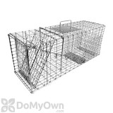 Tomahawk Original Series Collapsible Trap Model 207 (Raccoon sized animals)