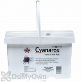 Starbar Cyanarox Insecticidal Bait