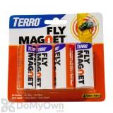 Terro Fly Magnet - T510