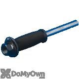 Dustick Pump Connection Adapter (Dustick Duster) DU005