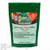 Ferti-lome All Purpose Water Soluble Plant Food 20 - 20 - 20 1.5 lb.