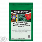 Ferti-lome All Purpose Water Soluble Plant Food 20 - 20 - 20 15 lb.