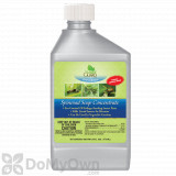 Natural Guard Spinosad Soap Concentrate