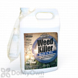 Avenger Weed Killer RTU - Gallon