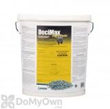 Decimax Place Packs CASE (4 x 8 lb)