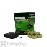 Ramik Mouser Refillable Bait Station - 16 oz