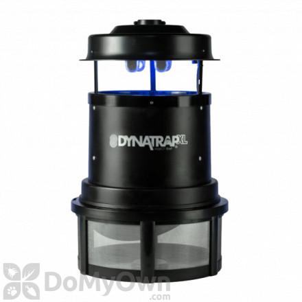 Dynatrap DT2000XL Insect Trap (220V)