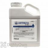 Artavia 2 SC Fungicide - Gallon