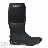 Bogs Range Boots