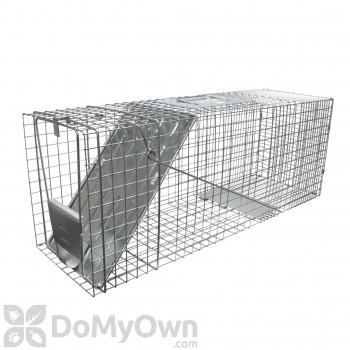 Havahart Cage Trap - Model 1079